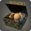 Toy Box Icon.png