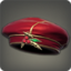 Choir Hat Icon.png