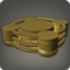 Gold Saucer Chandelier Icon.png