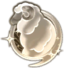 Heavensturn (2015) Event Icon.png