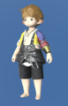 Model-Abes Jacket-Male-Lalafell.png