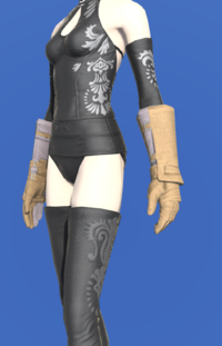 Model-Aetherial Felt Bracers-Female-Elezen.png