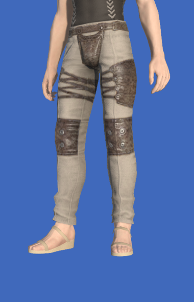 Model-Aetherial Linen Trousers-Male-Hyur.png