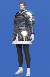 Model-Aetherial Mythril Haubergeon-Female-Roe.png
