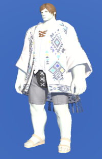 Model-Ala Mhigan Gown-Male-Roe.png