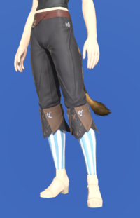 Model-Battlemage's Breeches-Female-Miqote.png