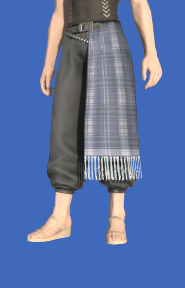Model-Bohemian's Trousers-Male-Hyur.png