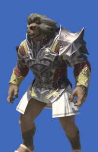 Model-Deepmist Mail of Maiming-Male-Hrothgar.png