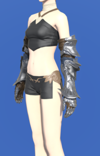 Model-Doman Iron Gauntlets of Maiming-Female-Hyur.png