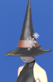 Model-Eerie Hat-Female-Miqote.png