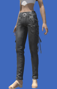 Model-Falconer's Bottoms-Female-Viera.png