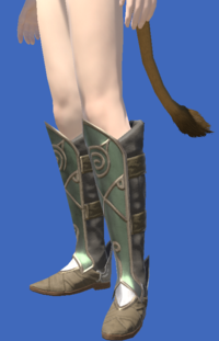 Model-Gliderskin Boots of Aiming-Female-Miqote.png