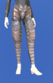 Model-Gnath Abdomen-Female-Elezen.png