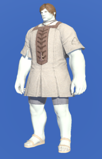 Model-Hempen Tabard-Male-Roe.png