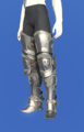 Model-Hoplite Sabatons-Female-Roe.png