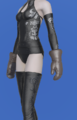Model-Leather Mitts-Female-Elezen.png