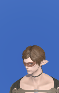 Model-Legionary Visor-Male-Elezen.png