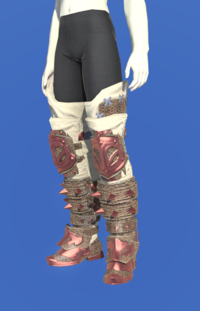 Model-Noble's Leg Guards-Female-Roe.png