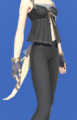 Model-Replica High Allagan Gloves of Casting-Female-AuRa.png