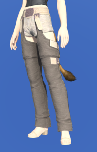 Model-Serpent Private's Kecks-Female-Miqote.png