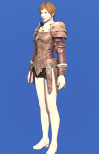 Model-Storm Private's Jacket-Female-Hyur.png