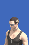 Model-Vigil Eyepatch-Male-Hyur.png