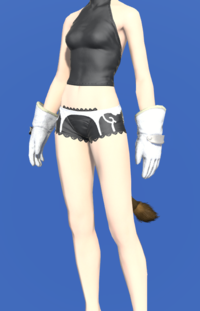 Model-Vintage Smithy's Gloves-Female-Miqote.png
