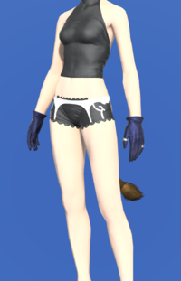 Model-Ward Mage's Dress Gloves-Female-Miqote.png