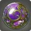 Quicktongue Materia VI Icon.png