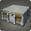 Riviera Cottage Wall (Composite) Icon.png