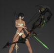 Shinryu's Greatbow--70 BRD Drawn.PNG