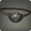 Skull Eyepatch Icon.png