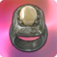 Aetherial Danburite Ring Icon.png
