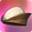 Aetherial Hunting Hat Icon.png