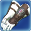 Allagan Gloves of Healing Icon.png