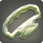 Bone Hora Icon.png