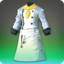 Culinarian's Apron Icon.png