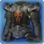 Darklight Cuirass Icon.png