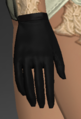 Leonhart Gloves--20180116231514.png
