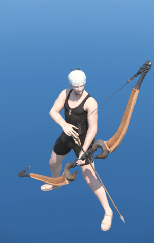 Model-Aetherial Ash Composite Bow.png