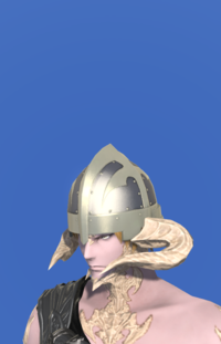 Model-Aetherial Reinforced Iron Sallet-Male-AuRa.png