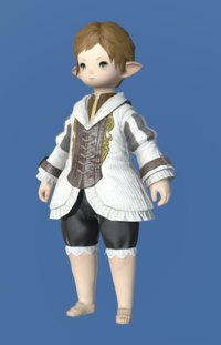 Model-Aetherial Woolen Bliaud-Female-Lalafell.png