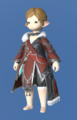 Model-Ala Mhigan Coat of Casting-Female-Lalafell.png