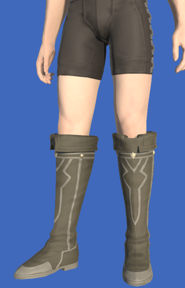 Model-Alchemist's Thighboots-Male-Hyur.png