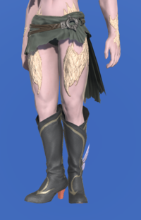 Model-Anemos Storyteller's Boots-Male-AuRa.png
