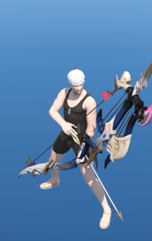 Model-Artemis Bow Atma.png