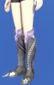 Model-Birdsong Boots-Female-Hyur.png
