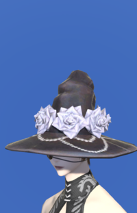 Model-Blackbosom Hat-Female-Elezen.png