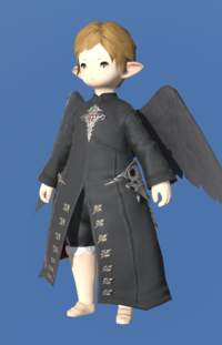 Model-Demonic Wings-Female-Lalafell.png