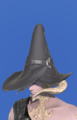 Model-Direwolf Hat of Casting-Male-AuRa.png